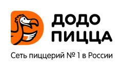 Додо КЦ Сыктывкар