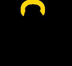 Юникорн