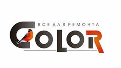 Снегирев Владимир Владимирович