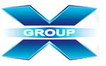 Группа компаний ИКС