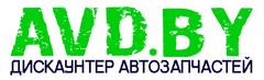 Индивидуальный предприниматель Валетко Е.А.