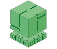 Куб-Проект