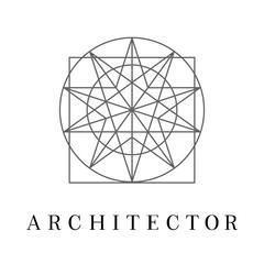 Управляющая Компания Галерея Архитектор