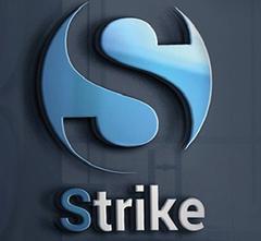 Группа компаний STRIKE