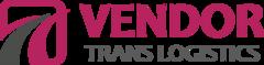 «Vendor Trans Logistics» (Вендор Транс Логистикс)