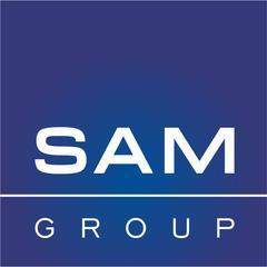 SAM-Trade