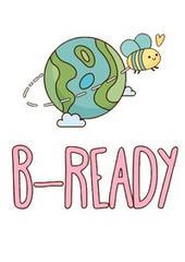 Детский центр иностранных языков B-ready