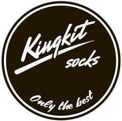 Интернет-магазин KINGKIT