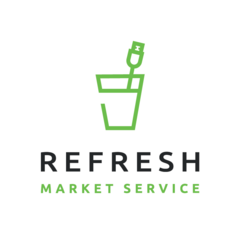 Refresh your tech