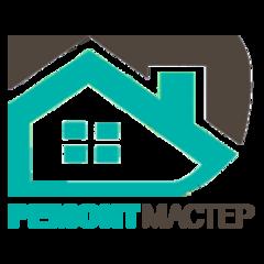 Логотип компании Ремонт- Мастер