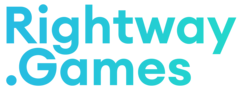 Rightway Games