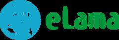 Группа компаний eLama