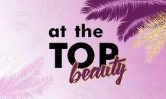 at the TOP.beauty (ИП Ковалева Дарья Олеговна)
