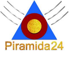 Пирамида24