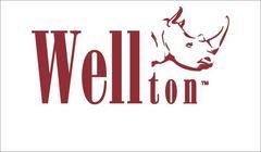 Веллтон комплект