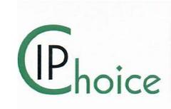 Юридическая компания IP Choice