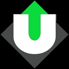 Унифин