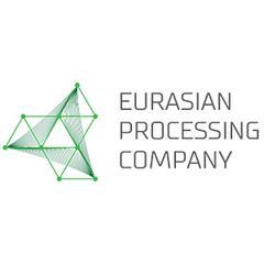 Евразийская процессинговая компания