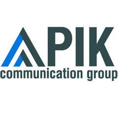 PIK Communication Group