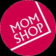 Momshop