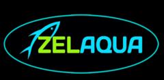 ZelAqua