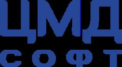 ЦМД-софт