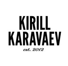 KIRILLKARAVAEV.RU