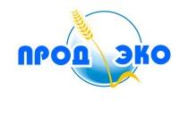Компания ПродЭко