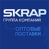 СКРАП, группа компаний