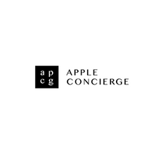 Apple Concierge