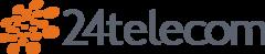 24telecom