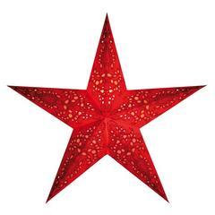 Западная Звезда