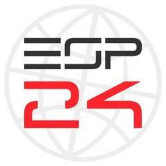 ЕСП-24