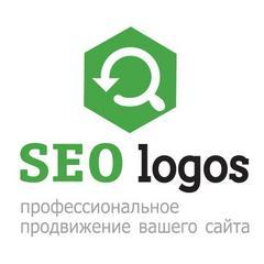SEO-Logos