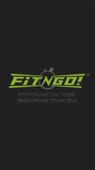 Fit-n-go (ИП Карвонен Юлия Юрьевна)