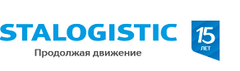 STA Logistic Ltd
