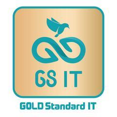 GOLD Standard IT
