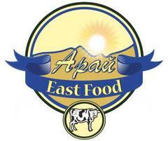 АРАЙ-EAST FOOD