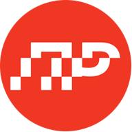 Digital-агентство «Продвижение»