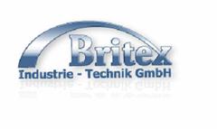 Представительство Britex Industrie -Technik GmbH