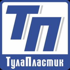 ПК «ТулаПластик»