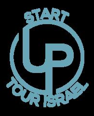 Данилов А.В. / Israel Startup Tour