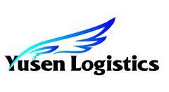 Yusen Logistics Rus (Юсен Лоджистикс Рус )