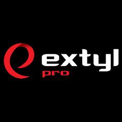 Extyl-pro