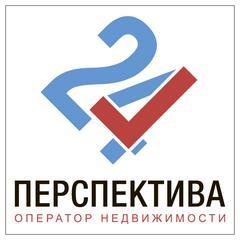 Перспектива 24 (ООО АН ЦЕНТР)