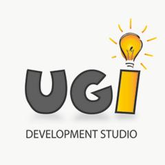 UGI games