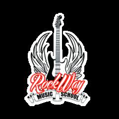 Школа Рока RockWay