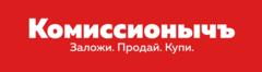 Варачев Антон Евгеньевич