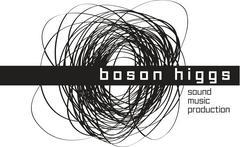 Студия Бозон Хиггса