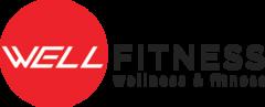 Well fitness (ООО Оптима Импорт)